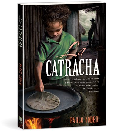 9780878137152: La Catracha
