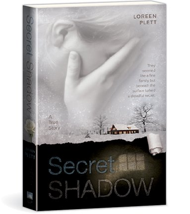 9780878137220: Secret Shadow