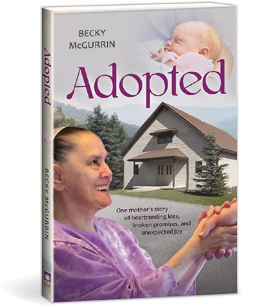 9780878137251: Adopted