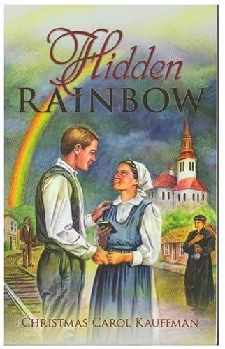 9780878139583: Hidden Rainbow