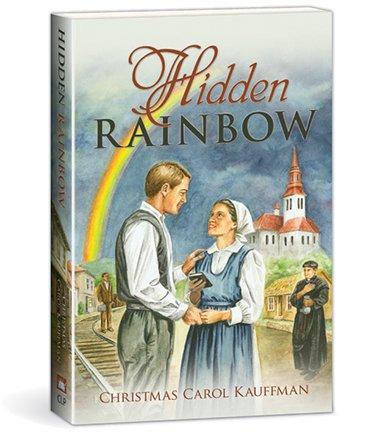 9780878139736: Hidden Rainbow