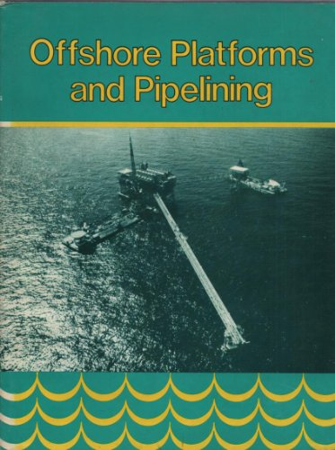Offshore Platforms and Pipelining