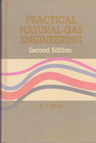 9780878143450: Practical Natural Gas Engineering