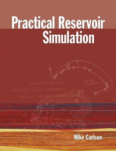 9780878148035: Practical Reservoir Simulation