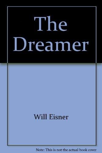 9780878160150: The Dreamer