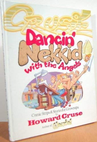 9780878160280: Dancin' Nekkid With the Angels