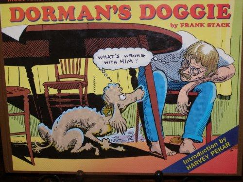 9780878160969: Dorman's doggie