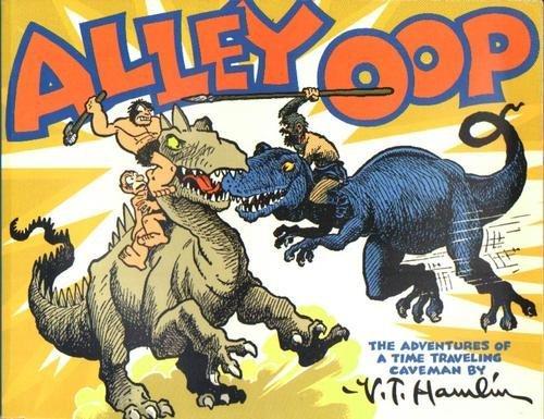 9780878161102: Alley Oop