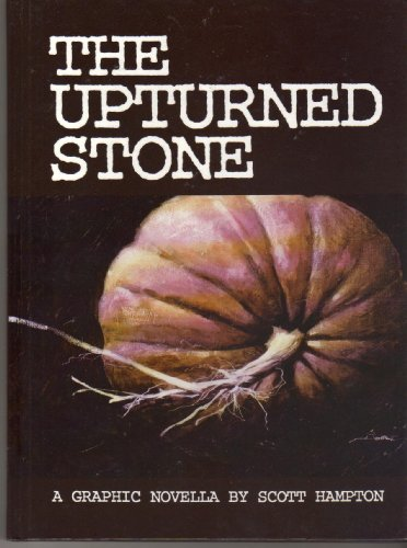 9780878162253: The Upturned Stone