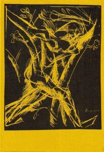 Futurist Art and Theory, 1909-1915: Martin, Marianne W.