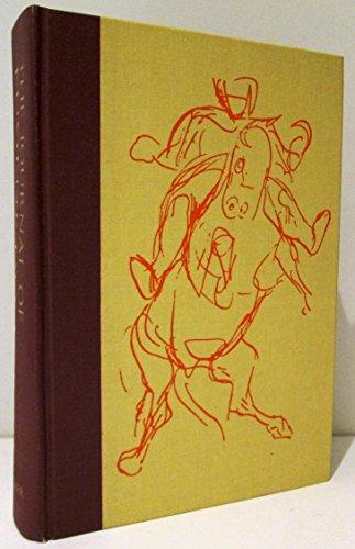 9780878172757: Journal of Eugene Delacroix