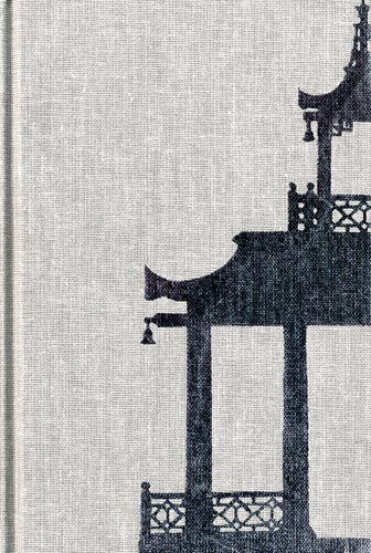 9780878172979: Chinese Influence on European Garden Structures