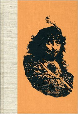 9780878173006: Rembrandt's Etchings: States and Values