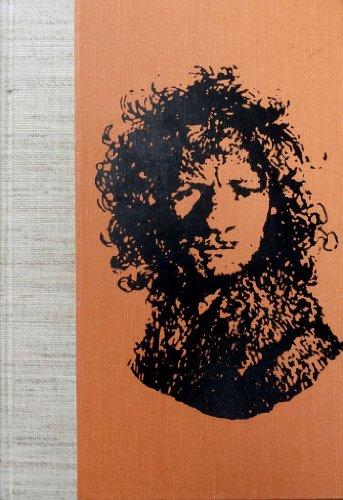 Rembrandt's Etchings: True and False: George Biorklund