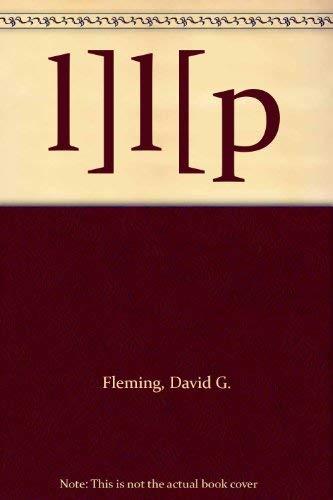 CRC Handbook of Engineering in Medicine and Biology: Fleming, David G.