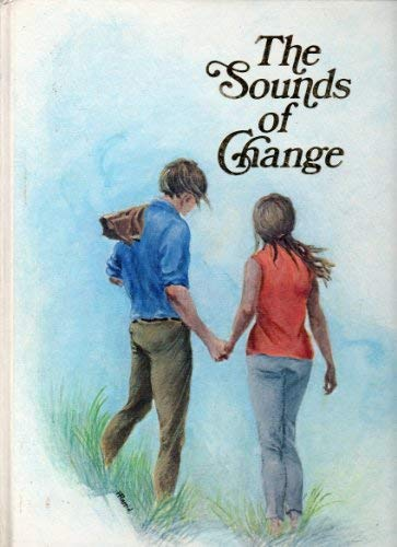 The Sounds of Change (9780878240937) by [???]