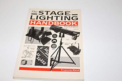 9780878300136: The Stage Lighting Handbook