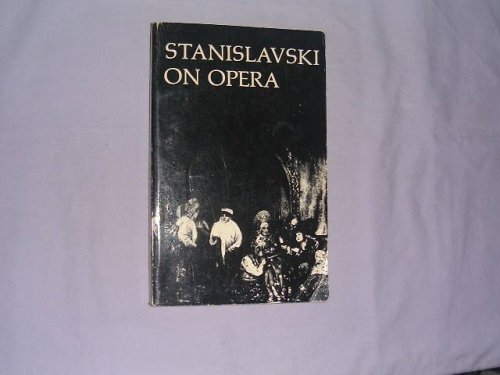 9780878301324: Stanislavsky Directs the System, CWE (The Collected Works of Konstantin Stanislavsky)