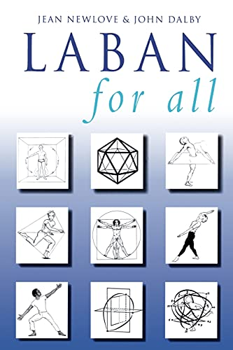 9780878301805: Laban for All