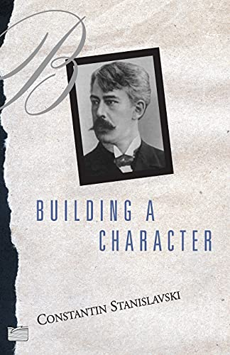 9780878309825: Building A Character