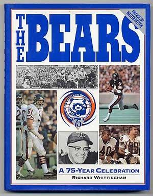 9780878330843: Bears75 Year Celebration Col