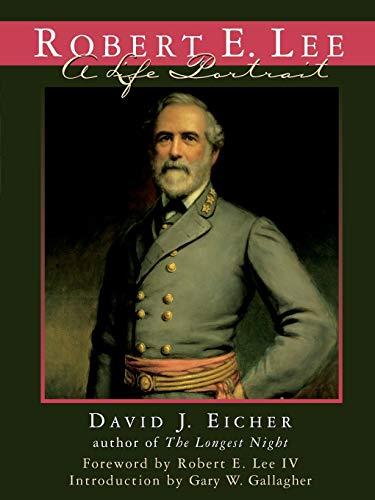9780878331475: Robert E. Lee: A Life Portrait