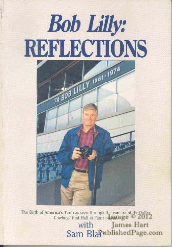 Bob Lilly: Reflections