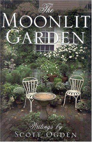 The Moonlit Garden: Ogden, Scott