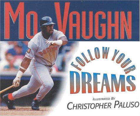 Follow Your Dreams: Vaughn, Mo