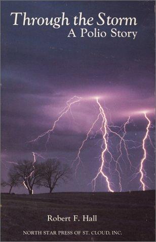9780878390595: Through the Storm