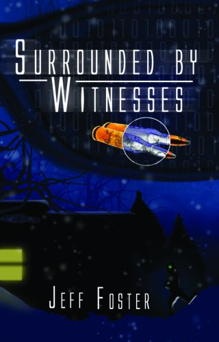 9780878392582: Surrounded By Witnesses