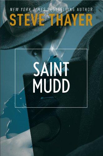 9780878393138: Saint Mudd