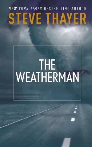 9780878393169: The Weatherman