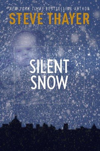 9780878393244: Silent Snow