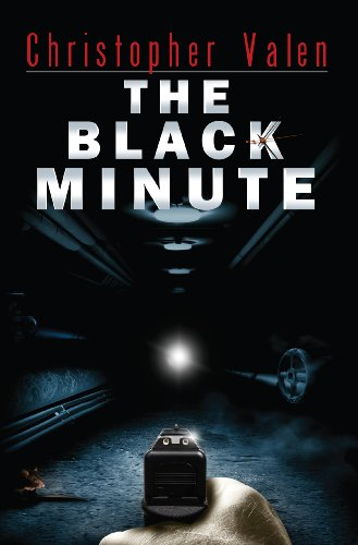 The Black Minute