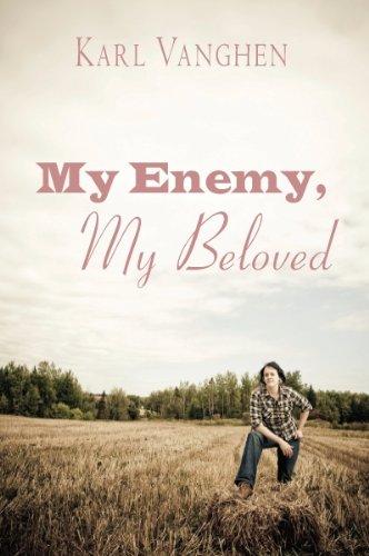 9780878393848: My Enemy, My Beloved
