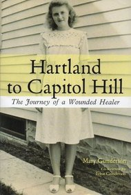 Hartland to Capitol Hill: The Journey of a Wounded Healer
