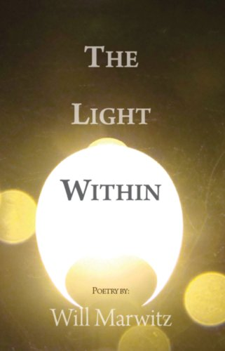 9780878396153: The Light Within