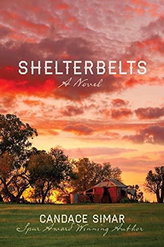 9780878398171: Shelterbelts
