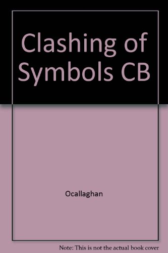 A Clashing of Symbols : Methods and Meaning in Liberal Studies