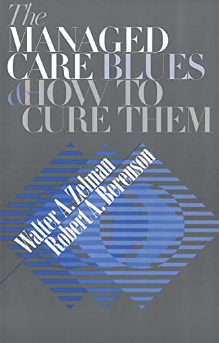 Cure Blues Abebooks