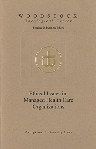Honest Numbers and Democracy: Social Policy Analysis in the White House, Congress, and the Federal Agencies (0878406840) by Williams, Walter