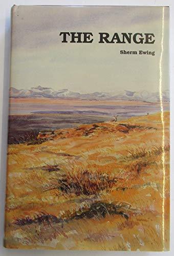 9780878422746: The Range
