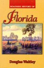 9780878423675: Roadside History of Florida