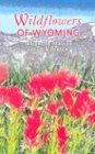 Wildflowers of Wyoming: Diantha States
