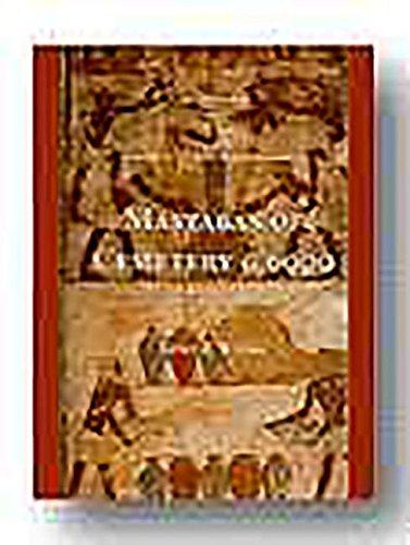 Mastabas of Cemetery G 6000. Including G 6010 (Neferbauptah); G 6020 (Iymery); G 6030 (Ity); G 6040...