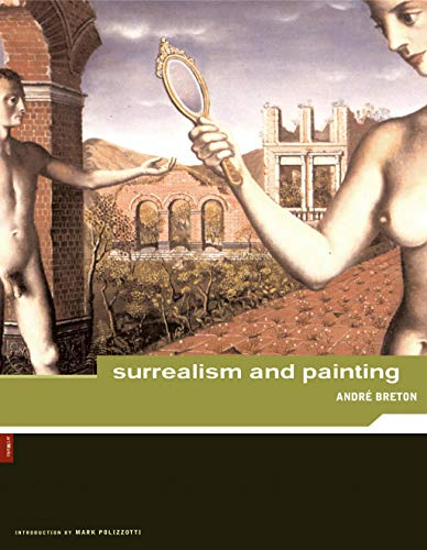 9780878466283: Surrealism and Painting