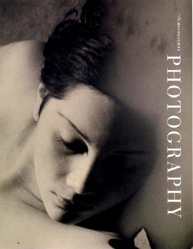 Photography: MFA Highlights (Paperback): Karen E. Haas,