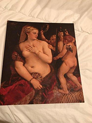 9780878467402: Titian, Tintoretto, Veronese: Rivals in Renaissance Venice