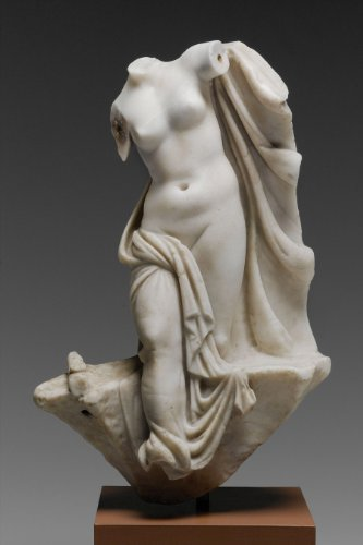 9780878467563: Aphrodite and the Gods of Love